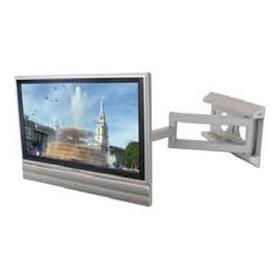 Soportes tv para hoteles soportes for Soporte tv pared